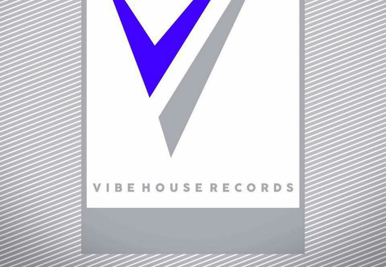 Bio: Vibe House Records