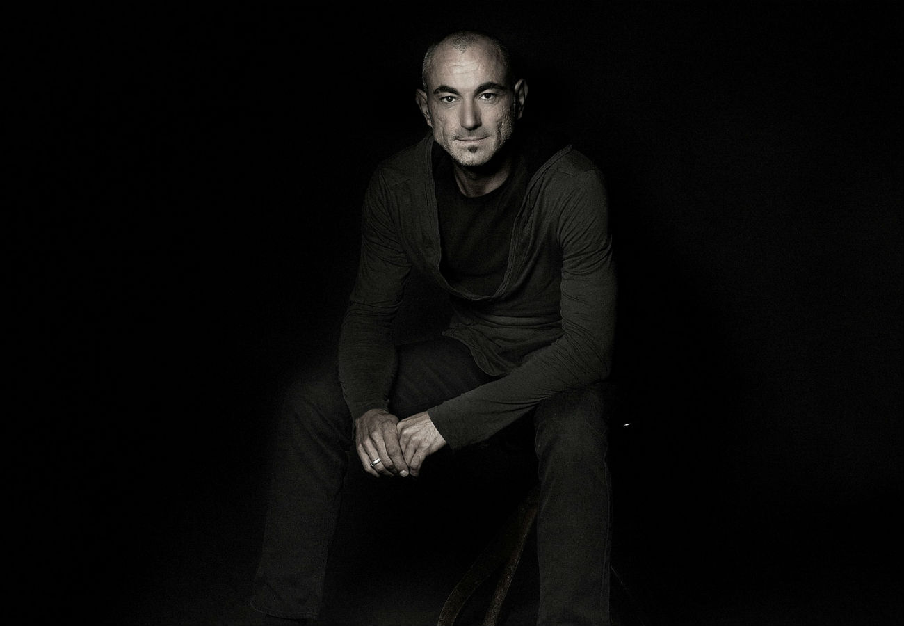Robert Miles Dead at Age 47